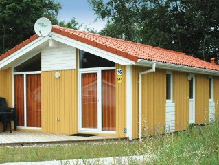 2 bedroom accommodation in Travemunde-Priwall