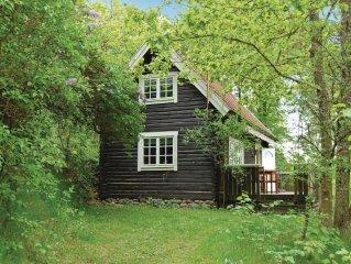 2 bedroom accommodation in Vetlanda