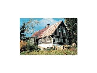 2 bedroom accommodation in Bedrichov u Jabl.n/N