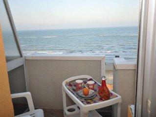 1 bedroom accommodation in Torrette di Fano
