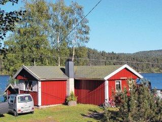 2 bedroom accommodation in Haegeland