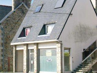 1 bedroom accommodation in Lézardrieux