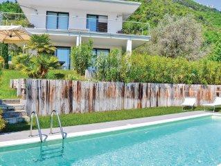 2 bedroom accommodation in Gaino