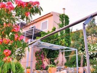 Ferienhaus Plakias für 4 - 6 Personen mit 3 Schlafzimmern - Ferienhaus