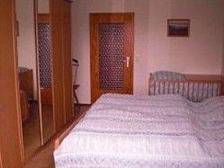 Ferienwohnung mit ca. 100qm, 2 bis 3 Schlafzimmer, für maximal 8 Personen