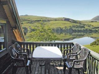 3 bedroom accommodation in Sandnes