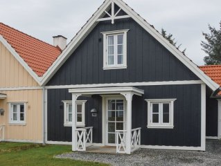 2 bedroom accommodation in Blåvand