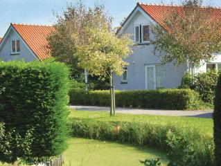 3 bedroom accommodation in Noordwijk