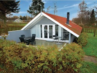 2 bedroom accommodation in Hejls