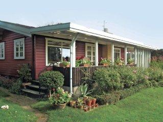 3 bedroom accommodation in Vordingborg