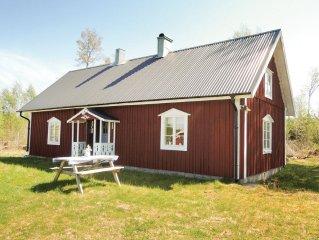 2 bedroom accommodation in Virestad