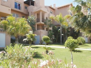 2 bedroom accommodation in Torre-Pacheco
