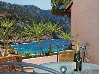 2 bedroom accommodation in Port d'Andratx