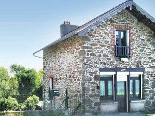 1 bedroom accommodation in Pleurtuit