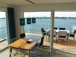 2 bedroom accommodation in OstseeResort Olpenitz