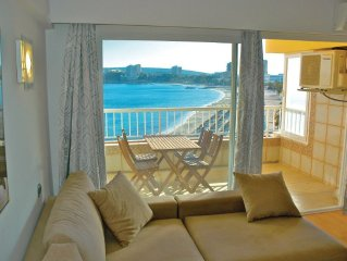 1 bedroom accommodation in Magaluf