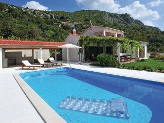 3 bedroom accommodation in Blato na Cetini