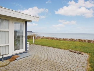 2 bedroom accommodation in Vejstrup