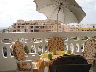 1 bedroom accommodation in Torrevieja