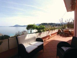 2 bedroom accommodation in Portoferraio (LI)