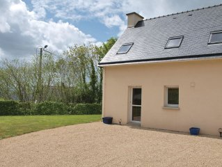 2 bedroom accommodation in Plestin les Greves