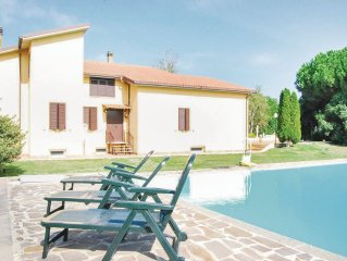 2 bedroom accommodation in Monterosi VT