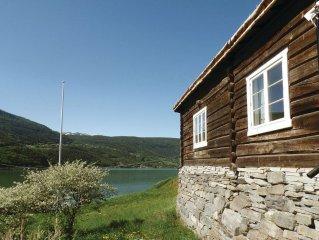 2 bedroom accommodation in Vaga