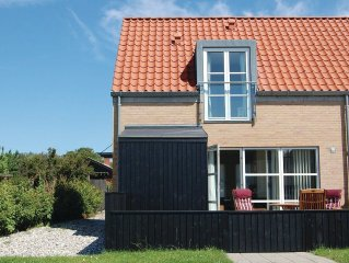 2 bedroom accommodation in Tranekaer