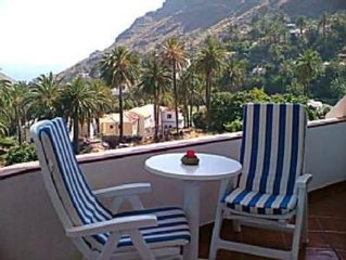 Vacation home El Guro for 1 - 2 persons with 1 bedroom - Holiday apartment
