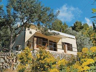 1 bedroom accommodation in Deià