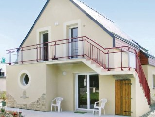 1 bedroom accommodation in St Cast le Guildo