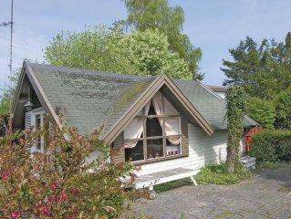 2 bedroom accommodation in Strøby