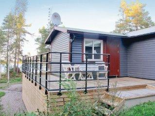 2 bedroom accommodation in Mellerud