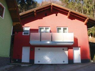 2 bedroom accommodation in Mühlbach am Hochkönig