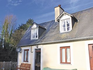 3 bedroom accommodation in Pont d'Ouilly