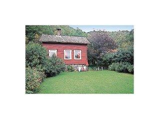 2 bedroom accommodation in Alvik