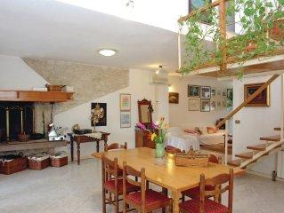 3 bedroom accommodation in Vodnjan