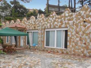 2 bedroom accommodation in Puig Ventos