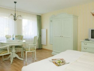 Apartment 8 - Pension Arielle - Property 28014