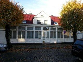 Ferienwohnung LINKS - Ferienwohnungen - mit Stil - Objekt 49650