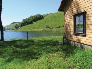 1 bedroom accommodation in Sandnes