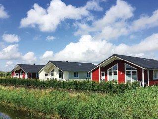 2 bedroom accommodation in Dagebüll