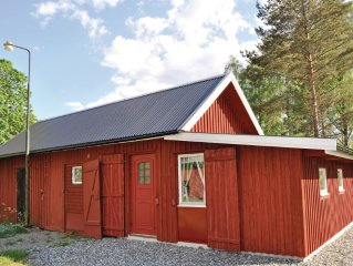 2 bedroom accommodation in Bengtfors