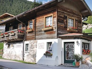 2 bedroom accommodation in Schladming