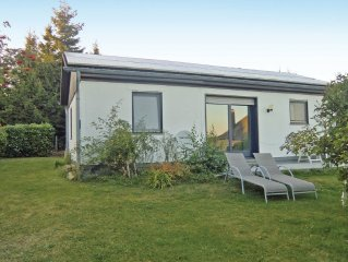 2 bedroom accommodation in Wolwelange