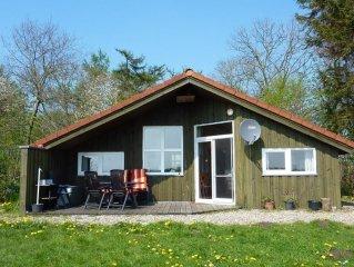 Haus Sonnenblume - Ferienhauser Abild