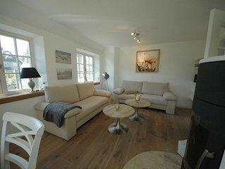 Holiday house, 8 people max. - Residence Villas Mia Villa / Casa Mia