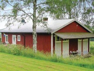 2 bedroom accommodation in Ullared