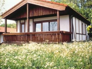 Holiday house Dipperz for 4 - 6 persons with 2 bedrooms - Holiday home