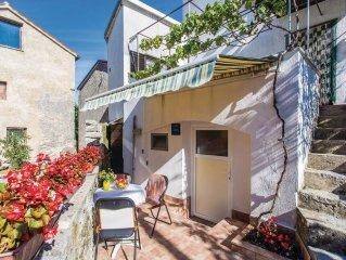 1 bedroom accommodation in Kornic